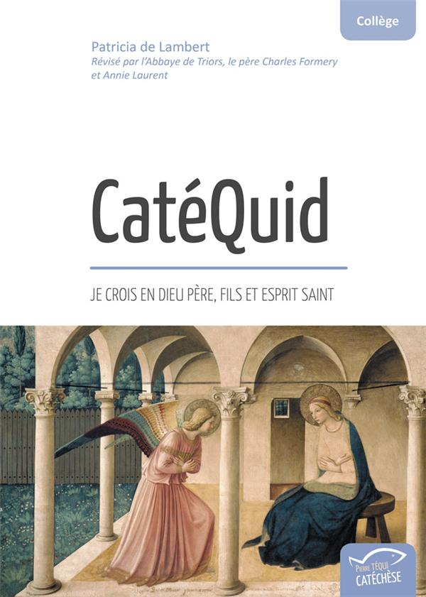CATEQUID